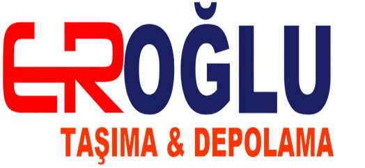 cropped-eroglu-image-removebg-preview-1.png